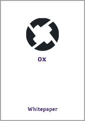 0x's Whitepaper