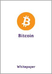 Bitcoin's Whitepaper