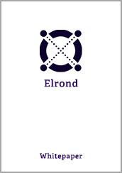 Elrond's Whitepaper