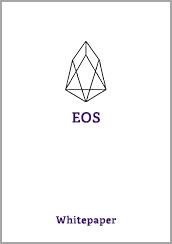 EOS's Whitepaper