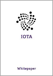 IOTA's Whitepaper