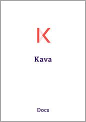 Kava's Whitepaper