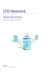 LTO Network's Whitepaper