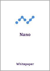 Nano's Whitepaper