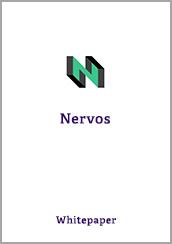 Nervos Network's Whitepaper