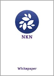 NKN's Whitepaper
