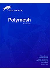 Polymath Network's Whitepaper