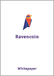 Ravencoin's Whitepaper