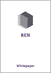 REN's Whitepaper