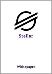 Stellar's Whitepaper