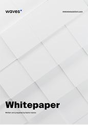 Waves's Whitepaper