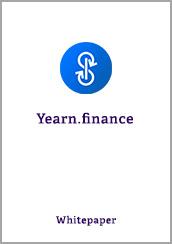 yearn.finance's Whitepaper
