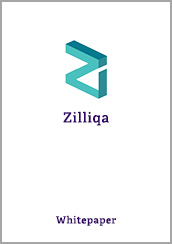 Zilliqa's Whitepaper